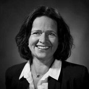 Rechtsanwältin Notarin Mediatorin Annette Frommhold-Merabet