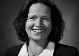 Annette Frommhold-Merabet Notar Münster