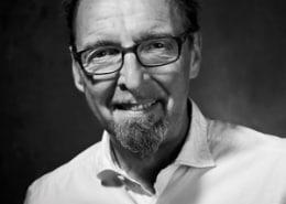 Ingo Herting Rechtsanwalt Münster