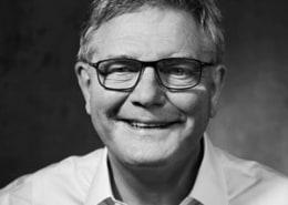 Reinhold Brandt Arbeitsrecht Münster