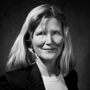 Ursula Thierkopf Familienrecht Münster