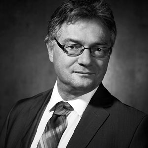 Wolfgang Mehnert Arbeitsrecht Münster